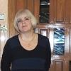 Галина Бондарева, 51, г.Бешенковичи
