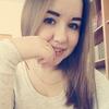 Ruzilya Gazizova, 21, Arsk