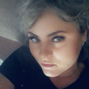Наталья, 36, г.Благовещенск