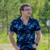 Илья, 43, г.Лабытнанги