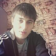Александр, 26, г.Алматы́