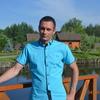 Ярослав, 30, г.Ракитное