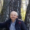 Александр, 50, г.Томск
