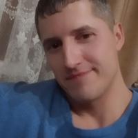 Виталий, 35 лет, Водолей, Тюмень