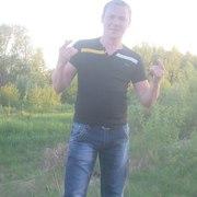 Сергей Трапезников, 33, г.Новодвинск