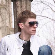 Саша, 25, г.Владивосток