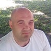Олег, 37, г.Даугавпилс