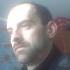 Олексій, 31, Нова Каховка