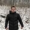 Svyatoslav, 20, г.Львов