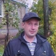 саша 45 Ижевск
