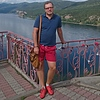 Денис, 51, г.Железногорск