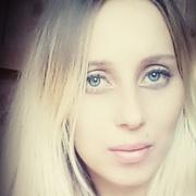 Наташа, 26, г.Спас-Деменск