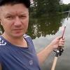 Viktor Obolonkov, 45, Bogoroditsk