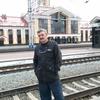 Евгений, 58, г.Калтан
