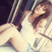 Светлана, 21, г.Волгодонск