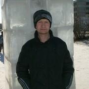 Андрей 35 Краснокаменск