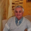 Георгий, 59, г.Николаев