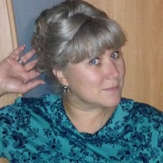 Инна, 51, г.Петропавловск-Камчатский