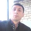 zamin, 42, г.Баку