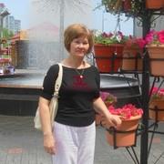 Светлана, 56, г.Палласовка (Волгоградская обл.)