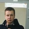 Vasyl, 32, г.Варшава