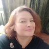 Angel, 43, г.Кременчуг