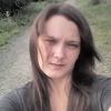 Туся-Пляскина, 27, г.Артемовск