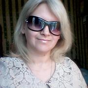 Марина 44 года (Козерог) Улан-Удэ