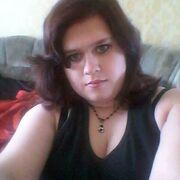 Александра, 23, г.Варна