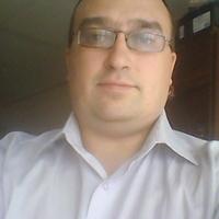 Сергей, 37 лет, Дева, Узловая