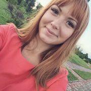 Аня, 23, г.Короча