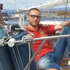 Олег, 38, г.Арвика