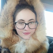 Діана, 16, г.Ивано-Франковск