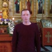 Владимир 38 Мирный (Саха)