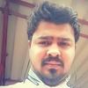 shikarin, 34, Chennai