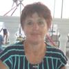 Nadejda Sedyh, 57, Korenovsk