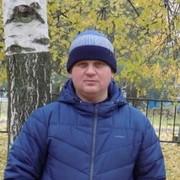 георгий, 43, г.Мценск