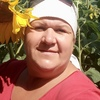 Анжела Долидович, 50, г.Тула