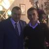 Юрий, 37, г.Вязьма