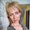 МАРИНА, 55, г.Воронеж