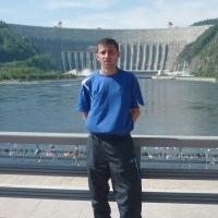 Артём, 36 лет, Скорпион, Красноярск