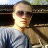 Мухаммаджон, 28, г.Екатеринбург