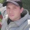 кирилл, 29, г.Владимир