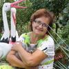 Наталья, 65, г.Горно-Алтайск