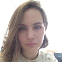 Александра, 31 год, Скорпион, Казань