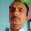 naveen, 36, г.Пандхарпур