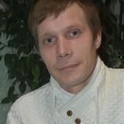 Анатолий 38 Тавда