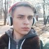 Виктор, 21, г.Люберцы