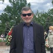 Nikolay 60 Николаев