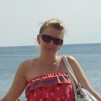 Юлия, 39 лет, Лев, Калуга